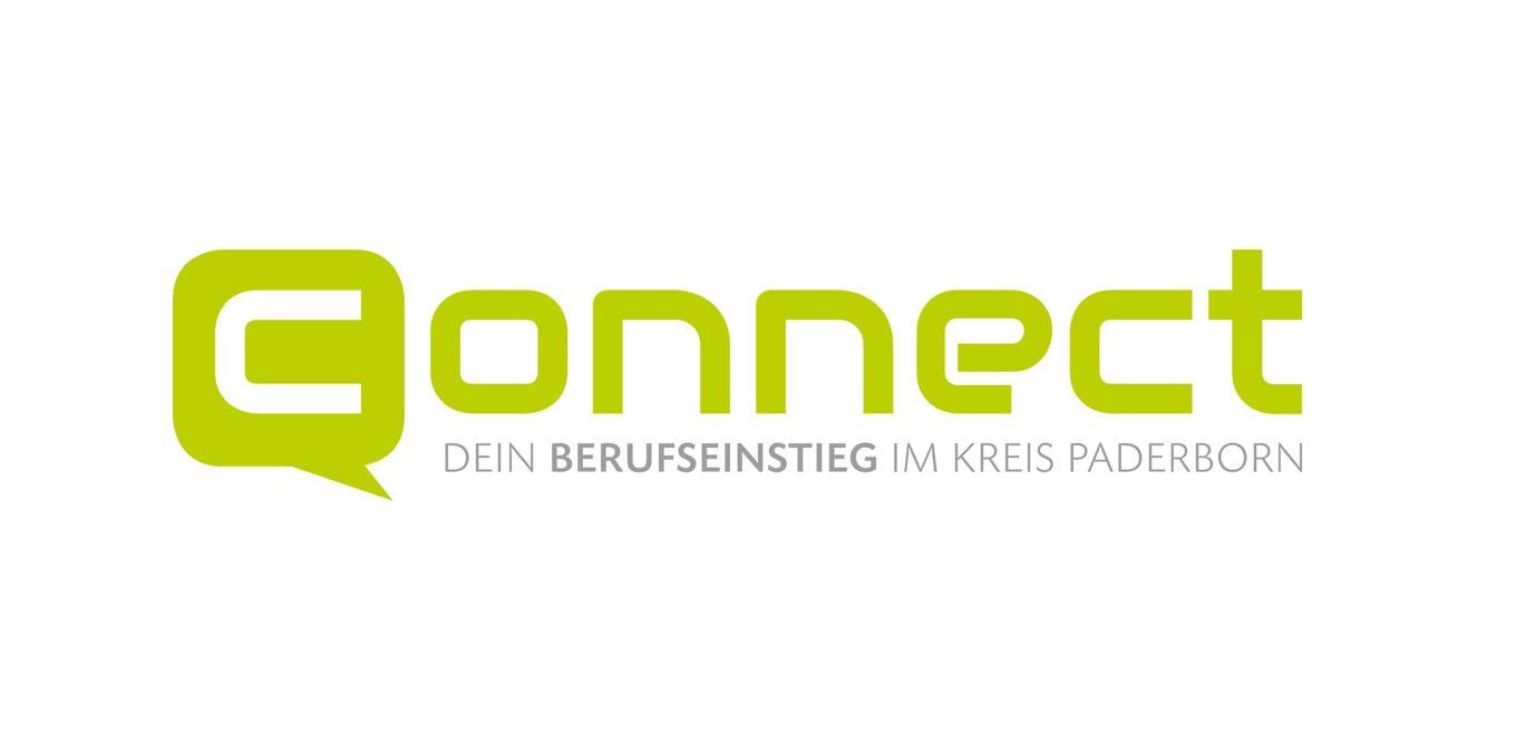 connect logo1